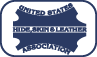 United States Hide, Skin & Leather Association